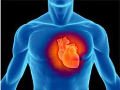 Kalbi zorlayan davranışlar nelerdir?