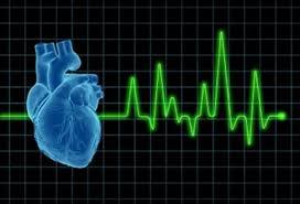 Kalbin hızlı atmasının sebepleri