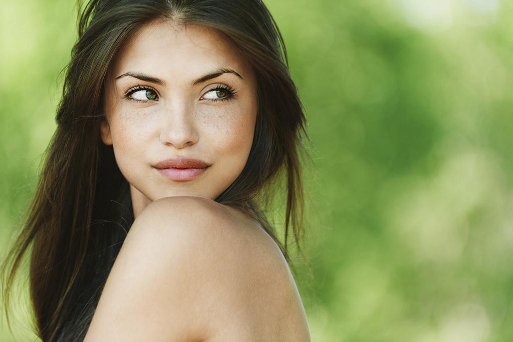 Sağlıklı Saç Temiz Bahar Nasıl: Kolay 4 Adımlı Plan