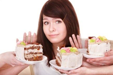 Şekerin kalbe zararları nelerdir?