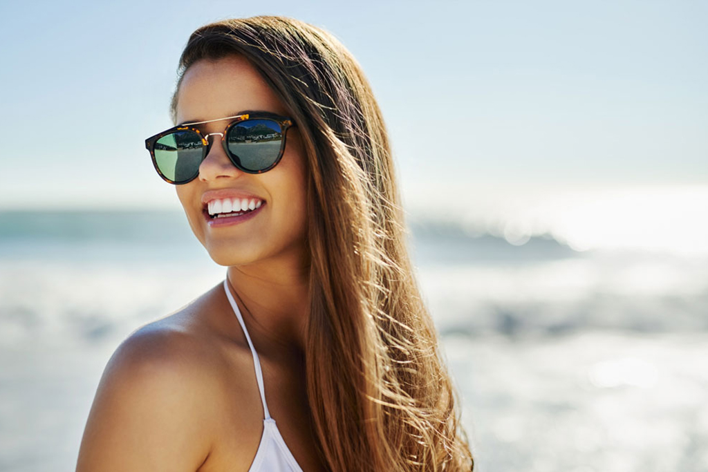 Sıcak saç – Sağlıklı Dergisi | Gıda | Fitness | Alımlılık | Sağlık