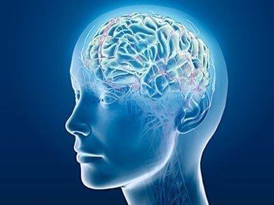 Stresin Kalbe Negatif Etkileri