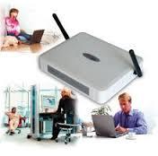 Wireless kanser yapar mı?