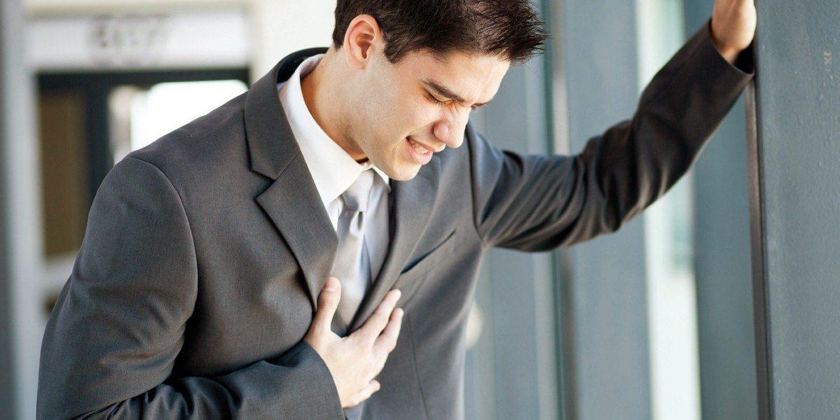 Yürek Çarpıntısı Neden Olur Nasıl Geçer?