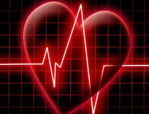 Yürek çarpıntısı niçin olur?