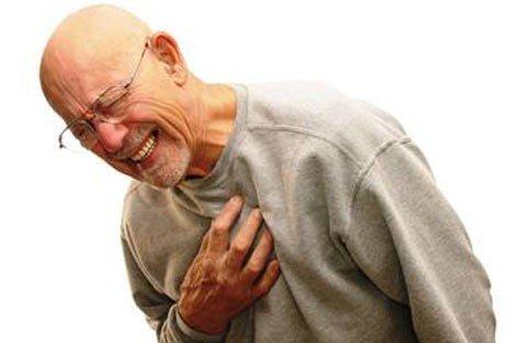 Yürek Romatizması Nedir? Kalp Romatizması Hastalığı Ve Tedavisi