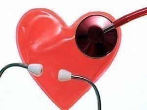 Yürek yetmezliği neden olur?