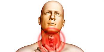 Tiroid kanserinden korunma yolları