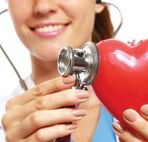 Yürek krizi belirtileri nelerdir?