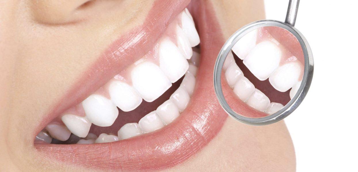 Diş Hastalıkları ve Tedavisi