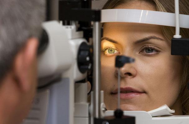 Diyabet Hastalığı ve Göz Nedir? Hakkında Bilgi