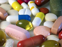 Viagra nedir ? Kimler kullanabilir ? Kimler kullanmamalıdır ?