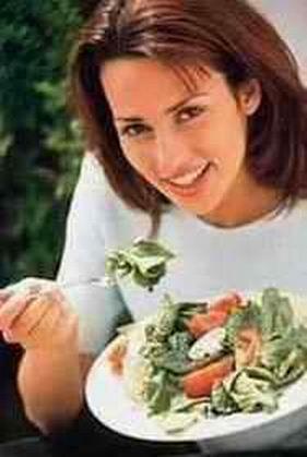 Kabızlık İçin Beslenme Önerileri
