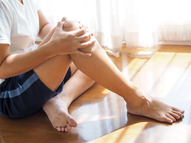 Gut Hastaları için 10 Sağlıklı Tavsiye